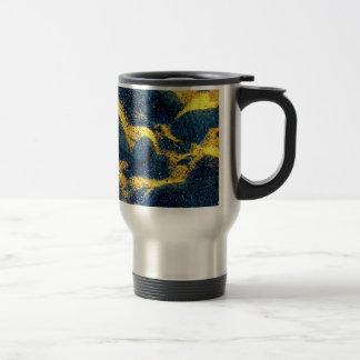 Fondo Taza De Café