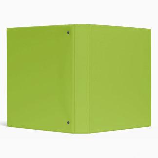 Fondo verde androide