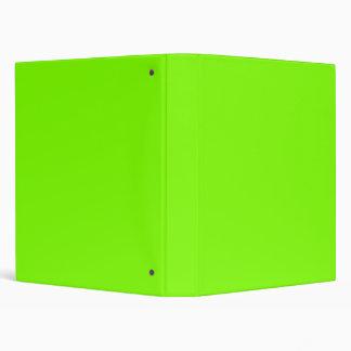 Fondo verde chartreuse