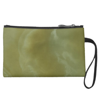 Fondo verde del modelo de la piedra del ónix