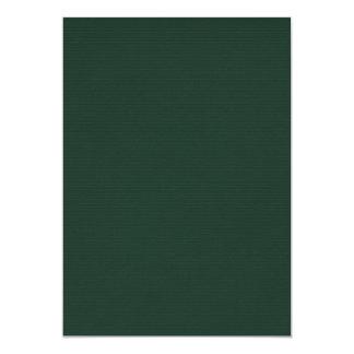FONDOS MOHOSOS OSCUROS sólido-verdes TE de FOREST Anuncios Personalizados