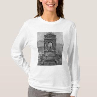 Fontaine des Innocents, 1547 T-Shirt