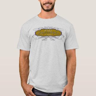 Fontenoy Shirt British