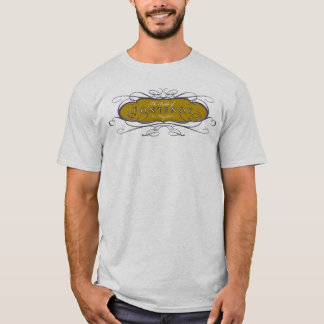 Fontenoy Tshirt