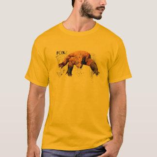 fonzi T-Shirt