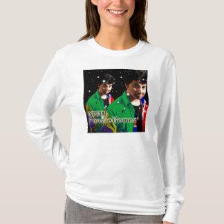 Fonzie Gomez T-Shirt