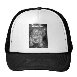 Foo dog 1 trucker hat