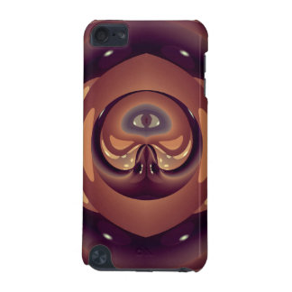 Foo Fighter iPod Touch 5G Cover