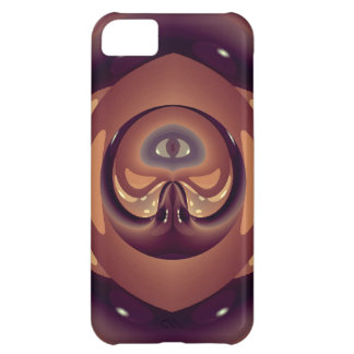 Foo Fighter Case For iPhone 5C