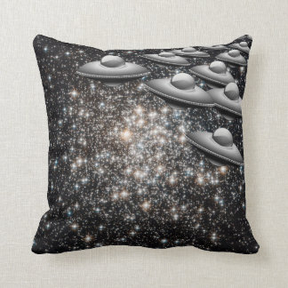 Foo Fighters Pillow