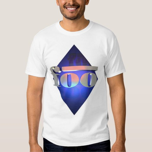 foobar shirts