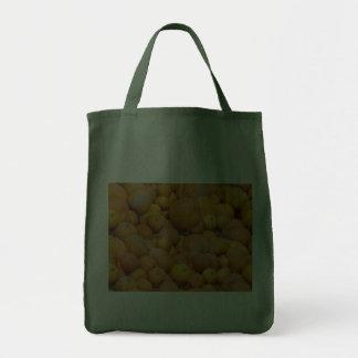 food044 tote bags