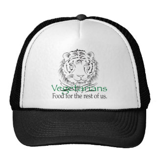 Food4theRest Hat