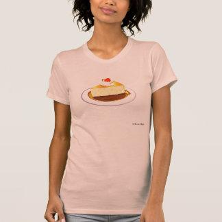 Food 104 T-Shirt
