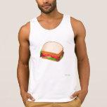 Food 107 tshirts