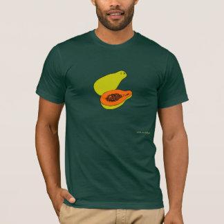 Food 137 T-Shirt