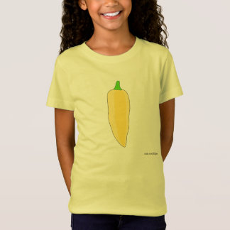 Food 155 T-Shirt