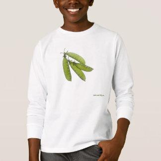 Food 192 T-Shirt