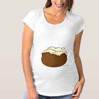 Food 222 t shirt