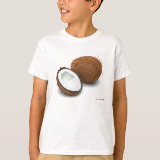 Food 243 T-Shirt