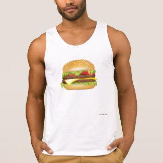 Food 5 tshirts