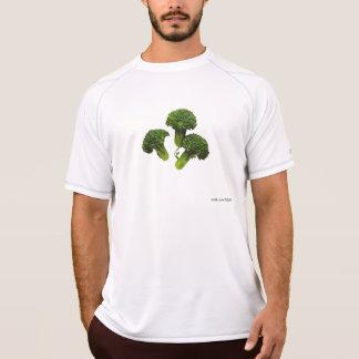 Food 79 T-Shirt