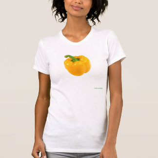 Food 95 T-Shirt