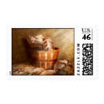 Food - Bread - Your daily bread Postage
