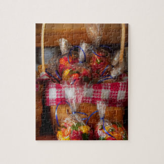 Food - Candy - Gummy bears for sale Jigsaw Puzzle