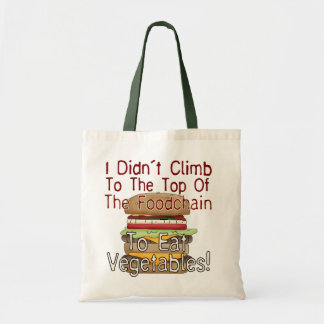 Food Chain Bags