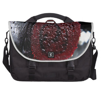 Food Commuter Bag