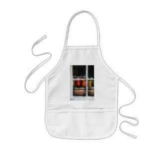 Food - Country Preserves Apron