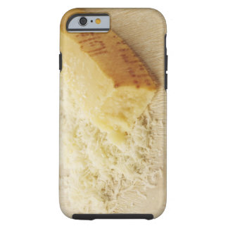 Food, Food And Drink, Cheese, Parmesan, Grated, Tough iPhone 6 Case