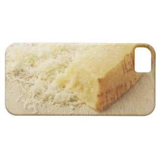 Food, Food And Drink, Cheese, Parmesan, Grated, iPhone 5 Case