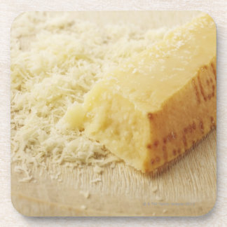 Food, Food And Drink, Cheese, Parmesan, Grated, Coaster