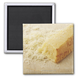 Food, Food And Drink, Cheese, Parmesan, Grated, Magnet