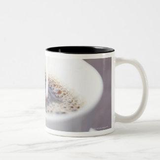 Food, Food And Drink, Coffee, Cream, Creamer, Coffee Mug