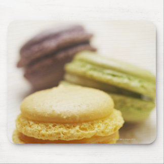Food, Food And Drink, Dessert, Cookie, French, Mousepads