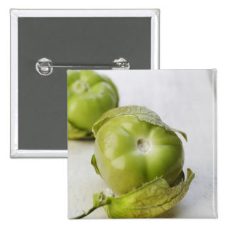 Food, Food And Drink, Tomatillo, Fruit, Mexican Button