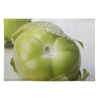 Food, Food And Drink, Tomatillo, Fruit, Mexican Placemat