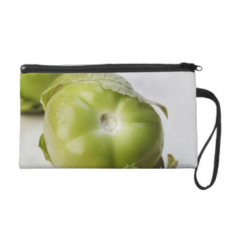 Food, Food And Drink, Tomatillo, Fruit, Mexican Wristlet Purse