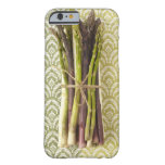 Food, Food And Drink, Vegetable, Asparagus, iPhone 6 Case