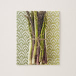 Food, Food And Drink, Vegetable, Asparagus, Puzzles