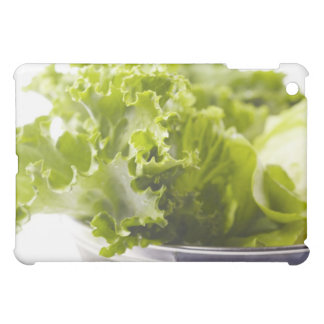 Food, Food And Drink, Vegetable, Lettuce, iPad Mini Covers