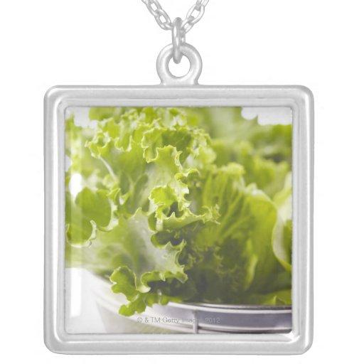 Food, Food And Drink, Vegetable, Lettuce, Pendants