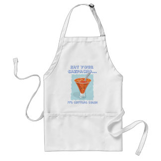 Food For Thought_Eat Your Gazpacho Aprons