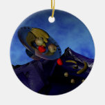 Food from the gods.png christmas tree ornament