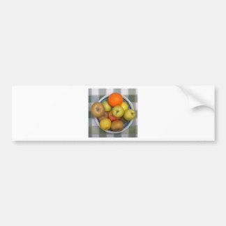 food-fruits_p3060442c bumper sticker