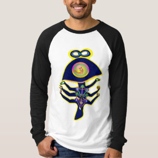 Food of the Gods T Shirts