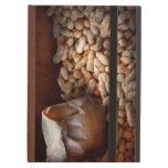 Food - Peanuts iPad Folio Cases